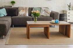conseil pour r nover sa maison astuces r novation. Black Bedroom Furniture Sets. Home Design Ideas
