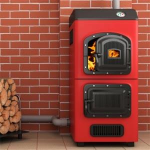 chauffage cologique maison comment chauffer sa maison. Black Bedroom Furniture Sets. Home Design Ideas