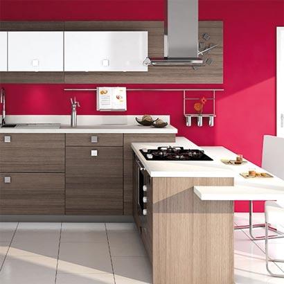 refaire une maison perfect rnovation maison rnover maison dijon travaux maison beaune refaire. Black Bedroom Furniture Sets. Home Design Ideas
